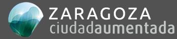 Zaragoza Aumentada Smart City – Ciudad Aumentada